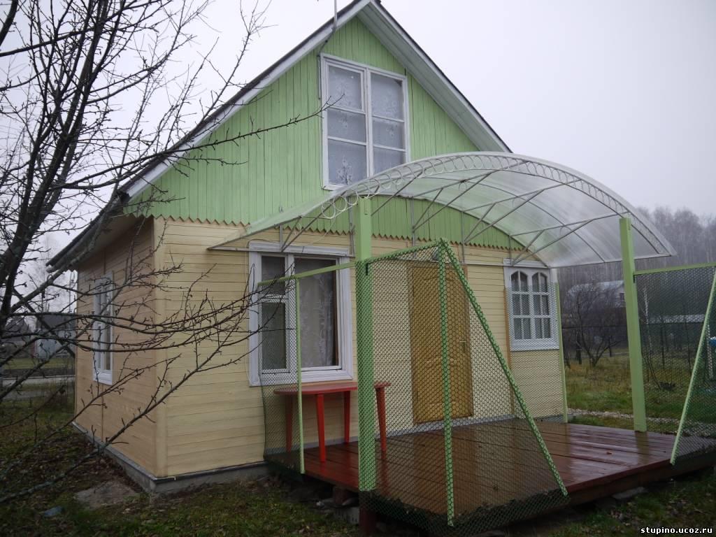 Проститутки в волгограде вызов на дом 17 фотография