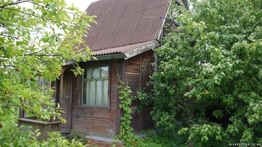 Охрана дома в деревне своими руками 92